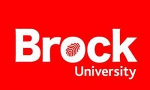 دانشگاه براک کانادا -Brock University