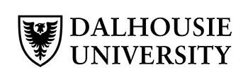 دانشگاه دالهاوزی کانادا- Dalhousie University