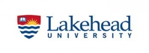 دانشگاه لیکهد کانادا-Lakehead University
