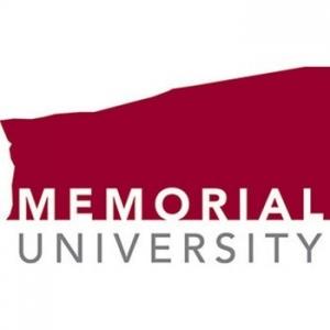 دانشگاه مموریال نیوفانلند
