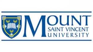 دانشگاه مونت سنت وینسنت کانادا -Mount Saint Vincent University