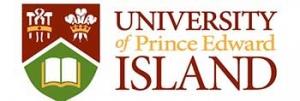 دانشگاه پرنس ادوارد ایسلند کانادا - Prince Edward Island University