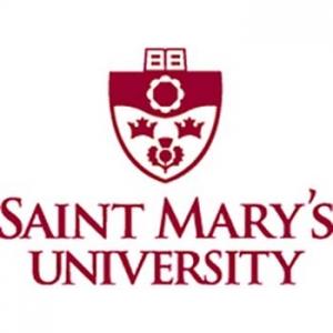 دانشگاه سنت ماری کانادا-Saint Mary's University