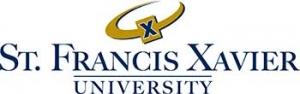 دانشگاه سنت فرانسیس خاویر کانادا -St. Francis Xavier University