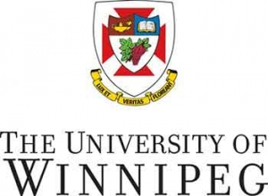 دانشگاه وینیپگ کانادا-University of Winnipeg