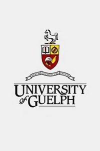دانشگاه گوئلف کانادا -University of Guelph