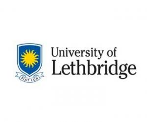 دانشگاه لتبریج کانادا -University of Lethbridge