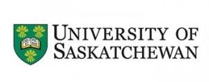 دانشگاه ساسکاچوان کانادا-University of Saskatchewan-
