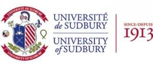 دانشگاه سادبری کانادا-University of Sudbury