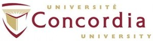 دانشگاه کنکوردیا کانادا -Concordia University