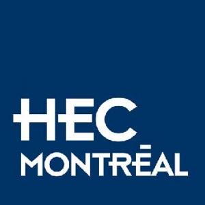 دانشگاه اچ ای سی مونترال کانادا -HEC Montréal University-