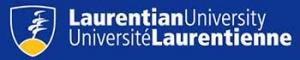دانشگاه لورنتین کانادا -Laurentian University