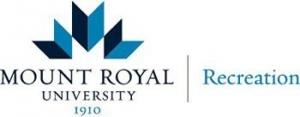 دانشگاه مونت رویال کانادا -Mount Royal University