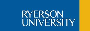 دانشگاه رایرسون