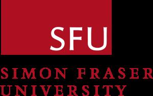 دانشگاه سایمون فریزر کانادا -University Of Simon Fraser