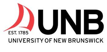 دانشگاه نیوبرانزویک کانادا- University of New Brunswick