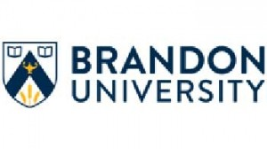 دانشگاه براندون کانادا-Brandon University-