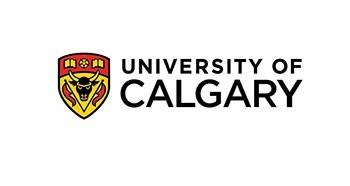 دانشگاه کلگری- University of Calgary