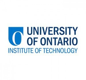 دانشگاه تکنولوژی انتاریوی کانادا -University of Ontario Institute of Technology