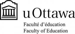 دانشگاه اتاوا کانادا (University Of Ottawa)