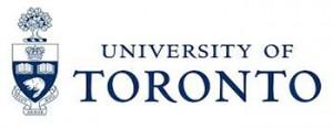 دانشگاه تورنتو کانادا-