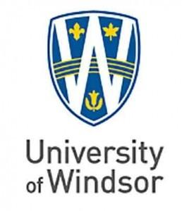 دانشگاه ویندزور کانادا -University of Windsor