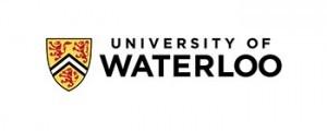 دانشگاه واترلو