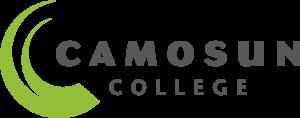کالج کموسان کانادا -Camosun College