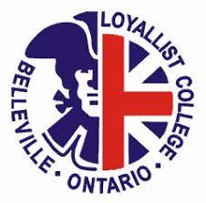 کالج لویالیست کانادا -Loyalist College