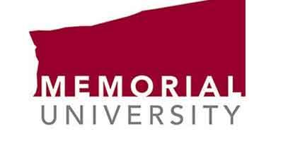 دانشگاه مموریال نیوفایندلند