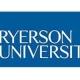 دانشگاه رایرسون کانادا