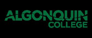 کالج الگونکویین کانادا-Algonquin College