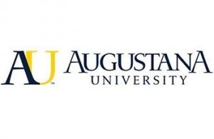 دانشگاه آگوستانای کانادا -Augustana University College