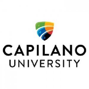 دانشگاه کاپیلانوی کانادا -University Of Capilano