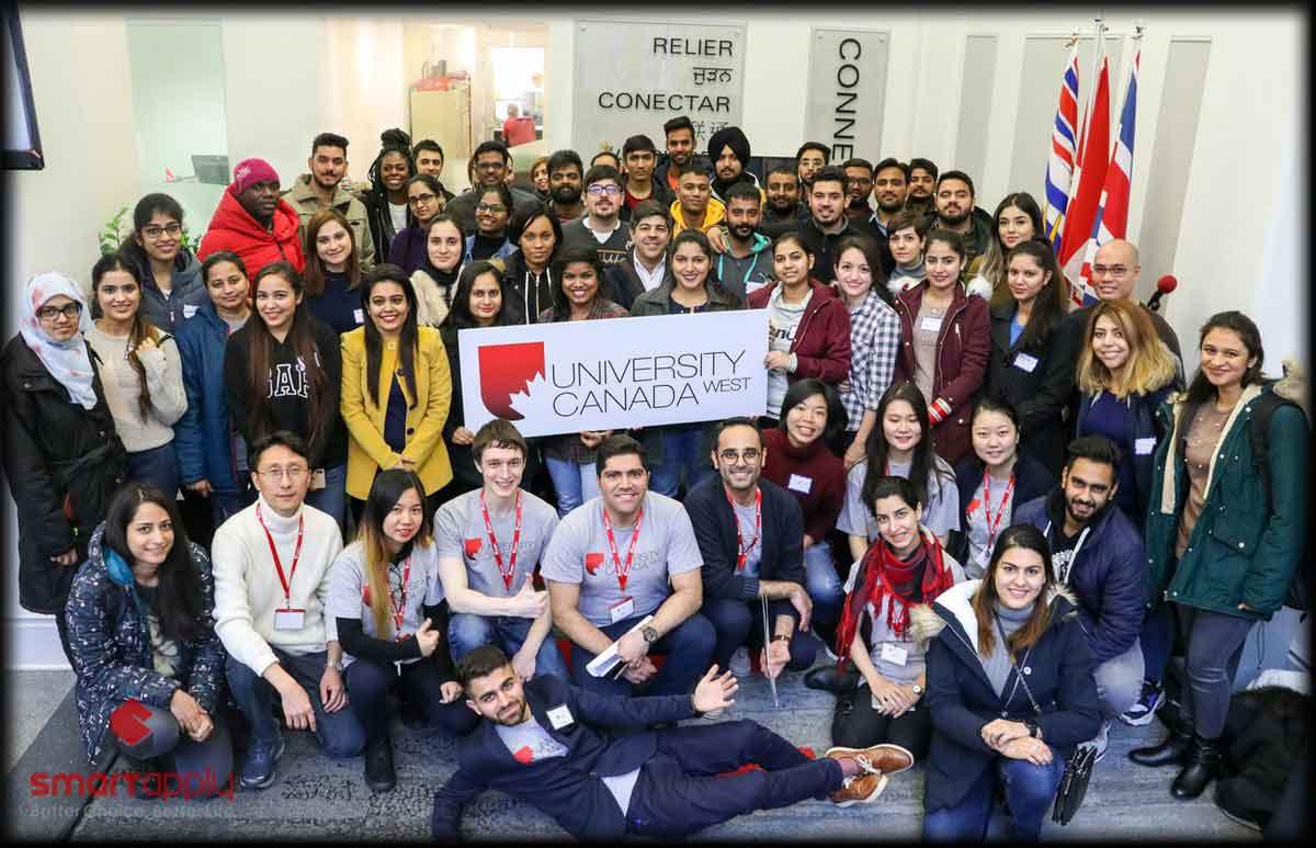 تحصیل در کانادا با مدرک دیپلم