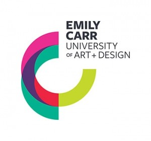 دانشگاه هنر و طراحی امیلی کار کانادا- Emily Carr University of Art + Design