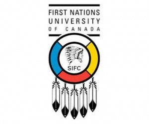 دانشگاه فرست نیشن کانادا -First Nations University of Canada