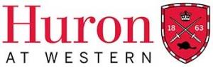 ک-Huron University College