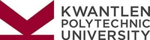 دانشگاه پلی تکنیک کوآنتلن کانادا - Kwantlen Polytechnic University