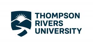 thompson rivers
