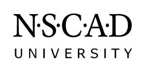 دانشگاه هنر و طراحی نوا اسکوشیای کانادا -N.S.C.A.D University