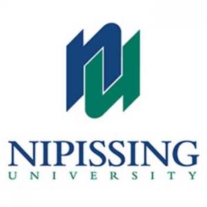 دانشگاه نیپیسینگ کانادا-Nipissing University