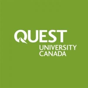 دانشگاه کوئست کانادا -Quest University Canada