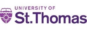 دانشگاه سنت توماس کانادا -University of St. Thomas