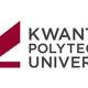دانشگاه پلی تکنیک کوآنتلن کانادا
