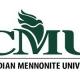 دانشگاه منونایت کانادا