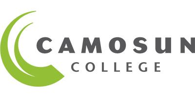 کالج کموسان کانادا
