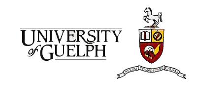 دانشگاه گوئلف کانادا