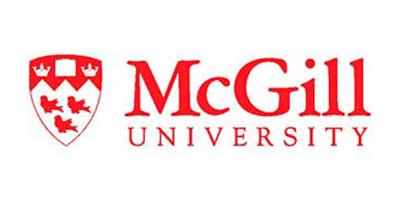 دانشگاه مک گیل کانادا