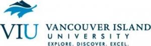 دانشگاه ونکوور ایسلند کانادا - Vancouver Island university